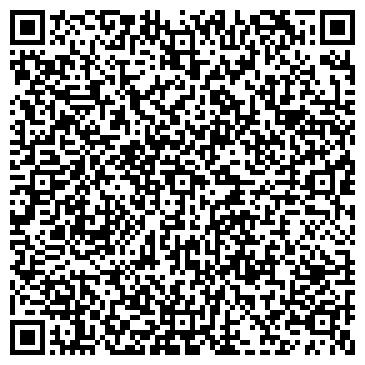QR-код с контактной информацией организации Сельского поселения Павло-Слободское