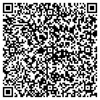 QR-код с контактной информацией организации Сельского поселения Бужаровское