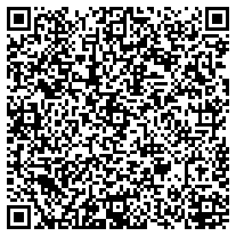 QR-код с контактной информацией организации Сельского поселения Букарёвское