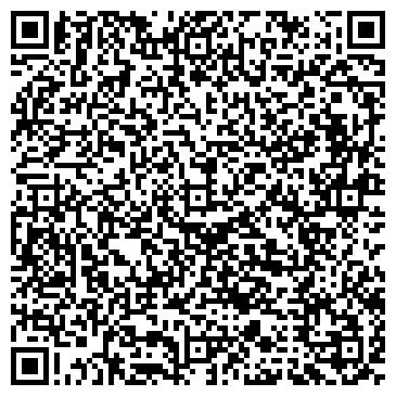QR-код с контактной информацией организации Сельского поселения Костровское