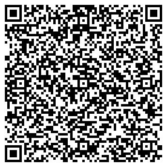 QR-код с контактной информацией организации Сельского поселения Обушковское