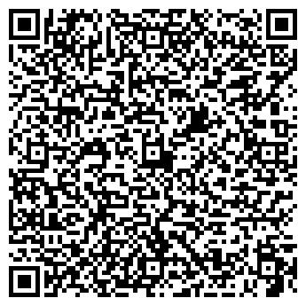 QR-код с контактной информацией организации Главный специалист по вопросам ЖКХ