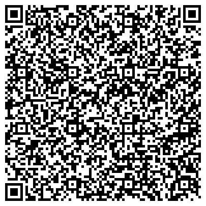 QR-код с контактной информацией организации УПРАВЛЕНИЕ ИМУЩЕСТВЕННО - ЗЕМЕЛЬНЫХ ОТНОШЕНИЙ, АГРАРНОЙ ПОЛИТИКИ И ЭКОЛОГИИ