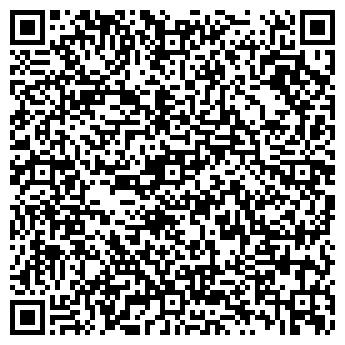 QR-код с контактной информацией организации Сельского поселения Ермолинское