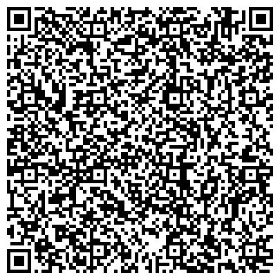 QR-код с контактной информацией организации 11-й специальный батальон ДПС