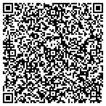 QR-код с контактной информацией организации НОВОПЕТРОВСКОЕ ПОСЕЛКОВОЕ ОТДЕЛЕНИЕ ПОЛИЦИИ