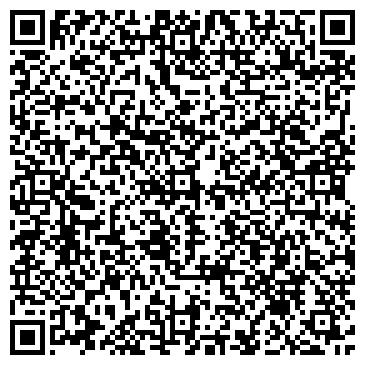 """QR-код с контактной информацией организации ГБУЗ МО """"Дедовская"""""""