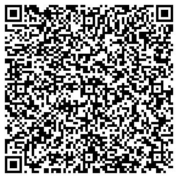 QR-код с контактной информацией организации НОВОПЕТРОВСКАЯ СЕЛЬСКАЯ УЧАСТКОВАЯ БОЛЬНИЦА