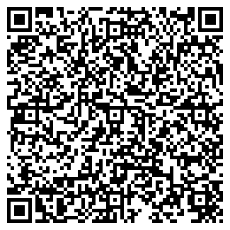 QR-код с контактной информацией организации ЗОТОВА И.П.