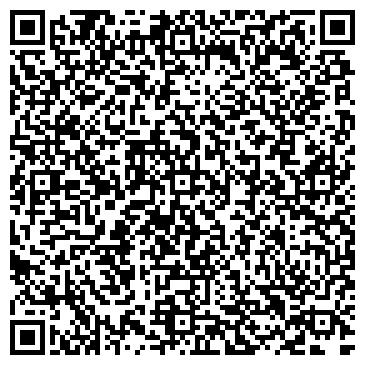 """QR-код с контактной информацией организации ГБУЗ МО """"Павловская"""""""