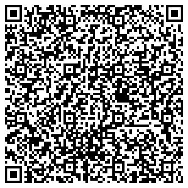 QR-код с контактной информацией организации МУП ИСТРИНСКИЕ ЭЛЕКТРОСЕТИ