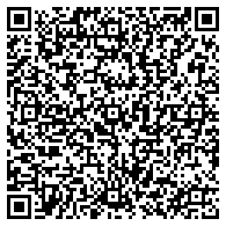 QR-код с контактной информацией организации КАНТРИ-МЕД