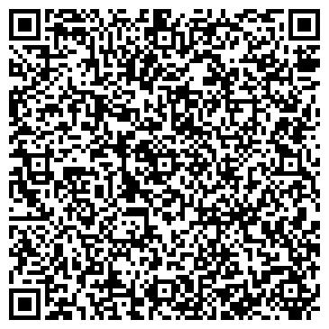 """QR-код с контактной информацией организации ООО Медицинский центр """"Тонус"""""""