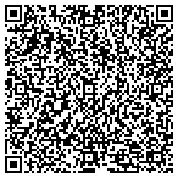 """QR-код с контактной информацией организации """"Магазин горящих путёвок"""" (Закрыто)"""