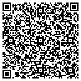 QR-код с контактной информацией организации ДАВАЙ ОТДОХНЁМ