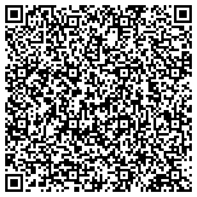 QR-код с контактной информацией организации МУП НОВОПЕТРОВСКОЕ ПТО ЖКХ