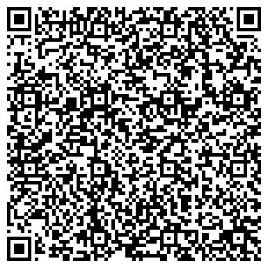 QR-код с контактной информацией организации МУП ПАВЛОСЛОБОДСКОЕ РЭП ЖКХ