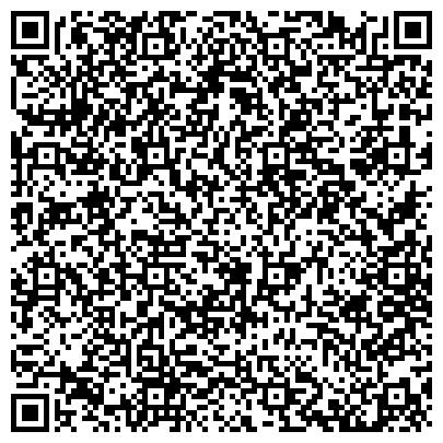 QR-код с контактной информацией организации МУП БУЖАРОВСКОЕ РЭП ЖКХ
