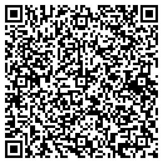 QR-код с контактной информацией организации ЖКО № 2