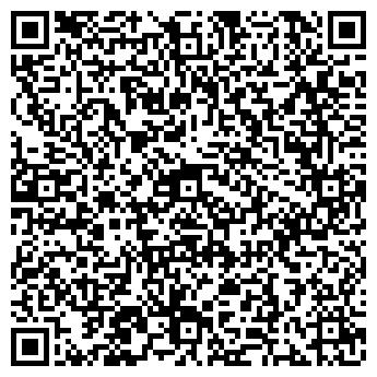 """QR-код с контактной информацией организации Аптечная сеть """"ДИАЛОГ"""""""