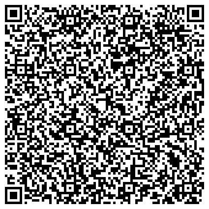 QR-код с контактной информацией организации «Ядромино ремонтно-эксплуатационное предприятие жилищно-коммунального хозяйства»
