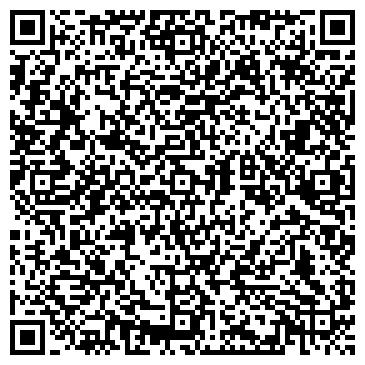 QR-код с контактной информацией организации ЧП Мебельная Компания «Евгения»