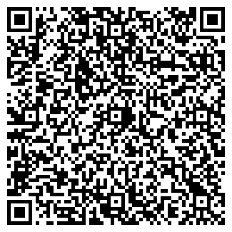 QR-код с контактной информацией организации ЛИДИЯ-МЕБЕЛЬ