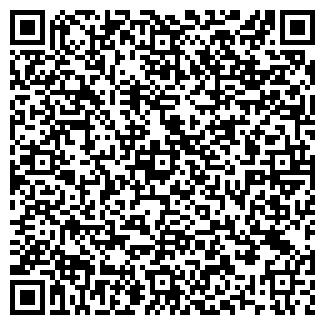 QR-код с контактной информацией организации ИСТРА СЕГОДНЯ