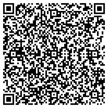 QR-код с контактной информацией организации ЗАО НУТРИТЕК КОМПАНИЯ