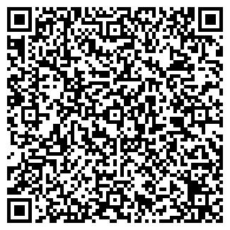 QR-код с контактной информацией организации СОСТРА, ООО