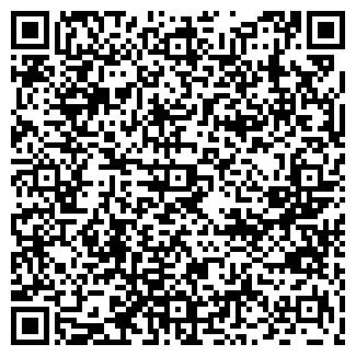 QR-код с контактной информацией организации К ВАМ ТАКСИ.РУ