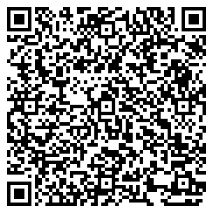 QR-код с контактной информацией организации ТАКСИ-БЛЮЗ