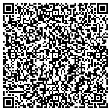 QR-код с контактной информацией организации ПАВЛОВСКАЯ СЛОБОДА