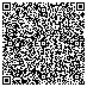 QR-код с контактной информацией организации БУЖАРОВО