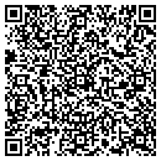 QR-код с контактной информацией организации ДЕДОВСК