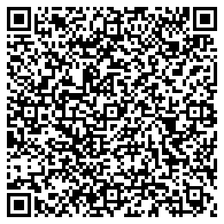QR-код с контактной информацией организации ДЕДОВСК-2