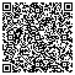 QR-код с контактной информацией организации ЗЫКОВО