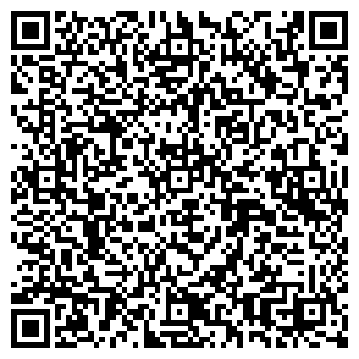 QR-код с контактной информацией организации КОСТРОВО