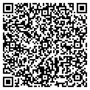 QR-код с контактной информацией организации ЛУЧИНСКОЕ