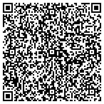 QR-код с контактной информацией организации ОНУФРИЕВО