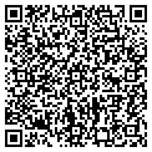 QR-код с контактной информацией организации СНЕГИРИ-1