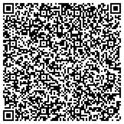 """QR-код с контактной информацией организации ГБУЗ МО """"Жуковская"""""""