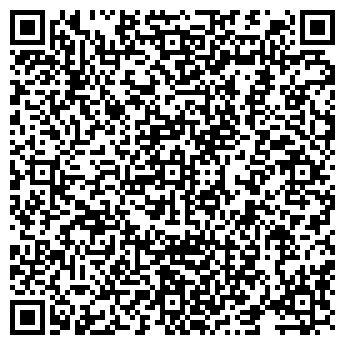 QR-код с контактной информацией организации ООО СТАЛЬСТРОЙКОНСТРУКЦИИ