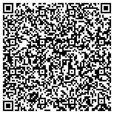 """QR-код с контактной информацией организации МУП """"Управляющая компания г.о. Кашира"""""""