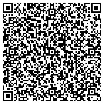"""QR-код с контактной информацией организации МУП """"Управляющая компания"""" УЧАСТОК № 5"""