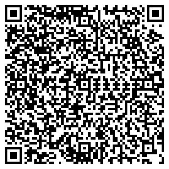 QR-код с контактной информацией организации ЕПОЛИГРАФ