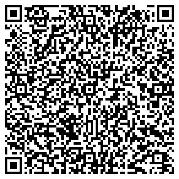 QR-код с контактной информацией организации РАСЧЕТНО-КАССОВЫЙ ЦЕНТР СЛАВГОРОД