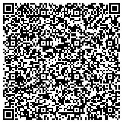 QR-код с контактной информацией организации АДМИНИСТРАЦИЯ СЕЛЬСКОГО ПОСЕЛЕНИЯ КОЛТОВСКОЕ