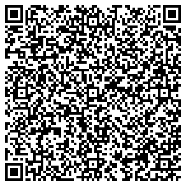 """QR-код с контактной информацией организации ОАО """"Самарский подшипниковый завод"""""""