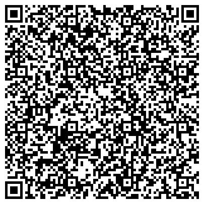QR-код с контактной информацией организации АДМИНИСТРАЦИЯ СЕЛЬСКОГО ПОСЕЛЕНИЯ ТОПКАНОВСКОЕ